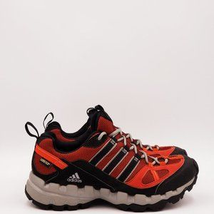 Adidas AX1 GTX trail Running Shoes B502